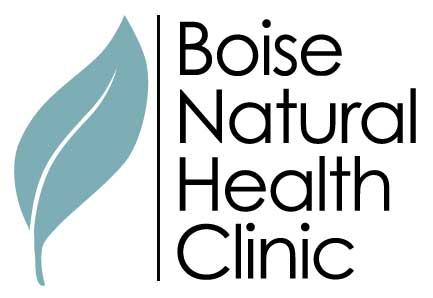Boise Natural Health Clinic