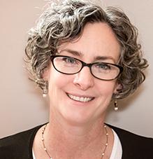 Joan Haynes, ND