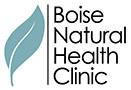 Boise Natural Health Clinic